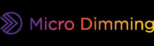 Micro Dimming